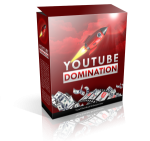 Review Youtube Domination – Cara Bermain Youtube Marketing
