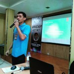 Workshop Google Adsense di Surabaya (16 – 17 Mei 2015)