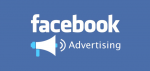 Video Reply Diskusi Tips Facebook Ads (Iklan Facebook)