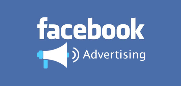 Tips Facebook Ads